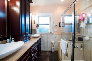 Photo 13:  in New Westminster: Moody Park House for sale : MLS®# R2550227