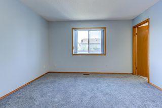 Photo 17: 8325 171A Avenue in Edmonton: Zone 28 House for sale : MLS®# E4252205