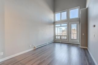Photo 8: 429 823 5 Avenue NW in Calgary: Sunnyside Apartment for sale : MLS®# A1152159
