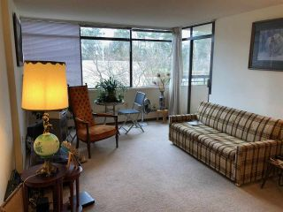 Photo 3: 309 6631 MINORU BOULEVARD in Richmond: Brighouse Condo for sale : MLS®# R2232378