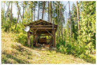 Photo 19: 272 Southeast Glenmary Road in Salmon Arm: Gardom Lake House for sale (SE Salmon Arm)  : MLS®# 10122169