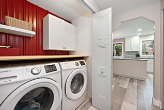Photo 25: 1583 Hobson Ave in : CV Courtenay East House for sale (Comox Valley)  : MLS®# 867081