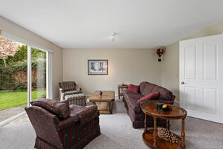 Photo 22: 551 Hobson Pl in : CV Courtenay East House for sale (Comox Valley)  : MLS®# 874209
