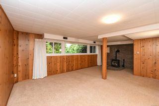 Photo 33: 369 Aitken St in : CV Comox (Town of) House for sale (Comox Valley)  : MLS®# 860611