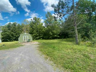 Photo 20: 214 Limerock Road in Millbrook: 108-Rural Pictou County Residential for sale (Northern Region)  : MLS®# 202117562