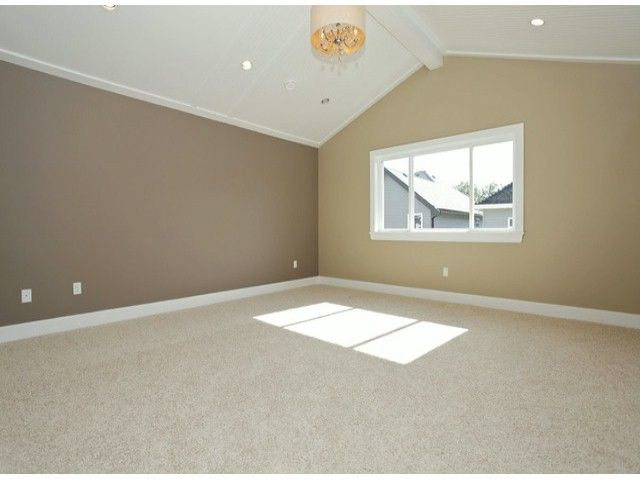 """Photo 15: Photos: 7684 210TH Street in Langley: Willoughby Heights House for sale in """"YORKSON SOUTH"""" : MLS®# F1318328"""