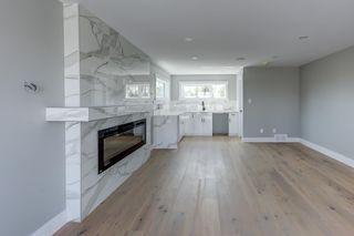 Photo 30: 8805 STRATHEARN Drive in Edmonton: Zone 18 House for sale : MLS®# E4246392