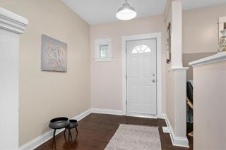 Photo 5: 473 Home Street in Winnipeg: Residential for sale (5A)  : MLS®# 202112075