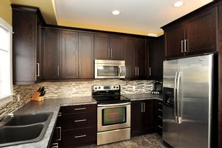 Photo 16: 5 Cherry Tree Lane in Oakbank: Single Family Detached for sale : MLS®# 1304843