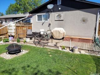 Photo 20: 25 Maxwell Crescent in Saskatoon: Massey Place Residential for sale : MLS®# SK856856