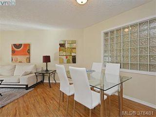Photo 7: 203 649 Bay St in VICTORIA: Vi Downtown Condo for sale (Victoria)  : MLS®# 759981