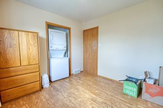 Photo 18: 24 Prout Drive in Portage la Prairie: House for sale : MLS®# 202112218