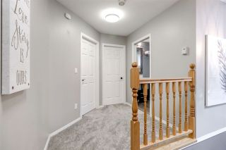"Photo 12: 27 23151 HANEY Bypass in Maple Ridge: East Central Townhouse for sale in ""Stonehouse Estates"" : MLS®# R2280429"