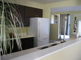 Photo 6:  in Coquitlam: Home for sale