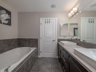 Photo 25: 141 NEW BRIGHTON Park SE in Calgary: New Brighton House for sale : MLS®# C4171872