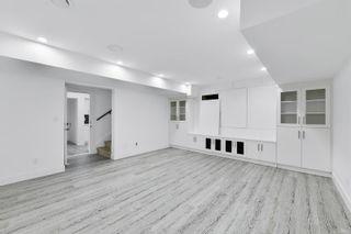 Photo 46: 4850 Major Rd in Saanich: SE Cordova Bay House for sale (Saanich East)  : MLS®# 888177