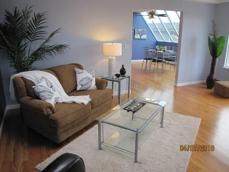 Photo 4: Photos: Ocean View in White Rock - see additional information for marketing brocure.