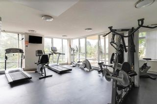 """Photo 17: 801 9171 FERNDALE Road in Richmond: McLennan North Condo for sale in """"FULLERTON"""" : MLS®# R2609305"""