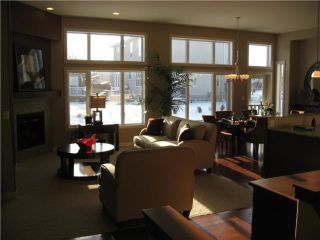 Photo 3: 137 Marine Drive in Winnipeg: Residential for sale : MLS®# 1000013