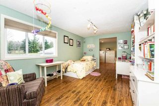 Photo 28: 46840 THORNTON Road in Chilliwack: Promontory House for sale (Sardis) : MLS®# R2592052