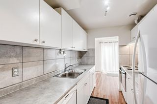 Photo 17: 2 6124 Bowness Road in Calgary: Bowness Row/Townhouse for sale : MLS®# A1114924