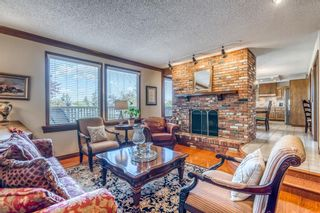 Photo 19: 356 Berkshire Place NW in Calgary: Beddington Heights Detached for sale : MLS®# A1148200
