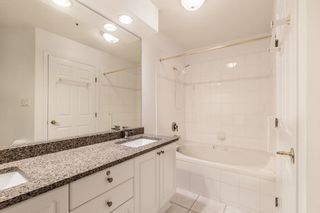 """Photo 9: 208 2995 PRINCESS Crescent in Coquitlam: Canyon Springs Condo for sale in """"Princess Gate"""" : MLS®# R2372057"""