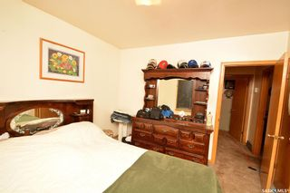 Photo 10: 405 Q Avenue North in Saskatoon: Mount Royal SA Residential for sale : MLS®# SK864393