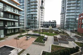 "Photo 12: 311 8508 RIVERGRASS Drive in Vancouver: South Marine Condo for sale in ""Avalon 1"" (Vancouver East)  : MLS®# R2564000"