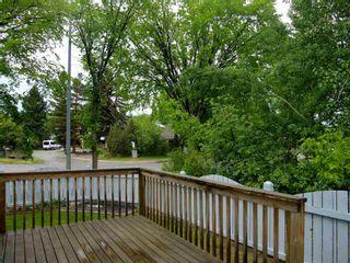 Photo 39: 15 35 GRANDIN Road: St. Albert House Half Duplex for sale : MLS®# E4256861