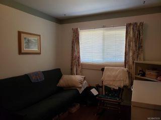 Photo 11: 3776 17th Ave in : PA Port Alberni House for sale (Port Alberni)  : MLS®# 879335