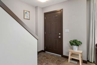 Photo 4: 404 401 Palisades Way: Sherwood Park Townhouse for sale : MLS®# E4254714