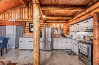Photo 15: 6596 Lakes Rd in : Du East Duncan House for sale (Duncan)  : MLS®# 867603