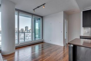 Photo 17: 1106 433 11 Avenue SE in Calgary: Beltline Apartment for sale : MLS®# A1072708