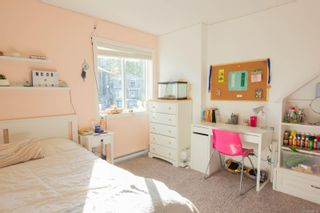 Photo 15: 525 Steeves Rd in : Na South Nanaimo House for sale (Nanaimo)  : MLS®# 858799