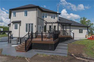 Photo 4: 1720 Dawson Road in Lorette: R05 Residential for sale : MLS®# 202102494