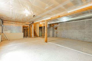 Photo 29: 2556 TRILLIUM Place in Coquitlam: Summitt View House for sale : MLS®# R2565720