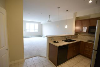 Photo 17: 204 26 VAL GARDENA View SW in Calgary: Springbank Hill Apartment for sale : MLS®# A1045498