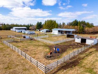 Photo 50: 21557 WYE Road: Rural Strathcona County House for sale : MLS®# E4240409