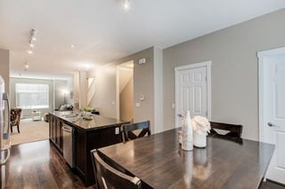 "Photo 4: 47 6956 193 Street in Surrey: Clayton Townhouse for sale in ""The Edge"" (Cloverdale)  : MLS®# R2393249"