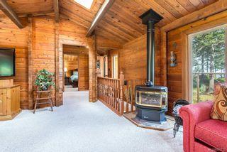 Photo 20: 353 Wireless Rd in Comox: CV Comox Peninsula House for sale (Comox Valley)  : MLS®# 881737