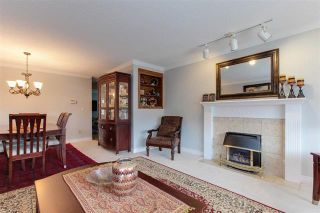 Photo 3: 136 1140 Castle Cres in Port Coquitlam: Citadel PQ Townhouse for sale : MLS®# R2312332