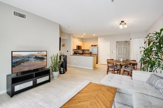 Photo 18: DOWNTOWN Condo for sale : 2 bedrooms : 1501 Front St #309 in San Diego