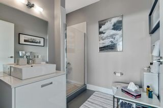 Photo 31: 804 2505 17 Avenue SW in Calgary: Richmond Apartment for sale : MLS®# A1100416