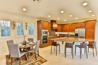 Photo 5: RANCHO BERNARDO House for sale : 3 bedrooms : 8357 Bristol Ridge Lane in San Diego