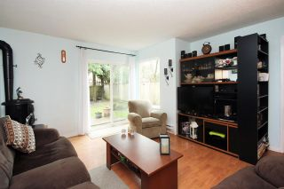 Photo 11: 10620 WHISTLER Court in Richmond: Woodwards House for sale : MLS®# R2152920