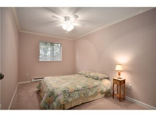 """Photo 6: 104 37 AGNES Street in New Westminster: Downtown NW Condo for sale in """"AGNES COURT"""" : MLS®# V927022"""