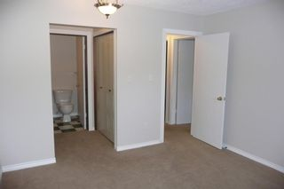 Photo 10: 34 Edgewood Drive NW in Calgary: Edgemont Semi Detached for sale : MLS®# A1128015