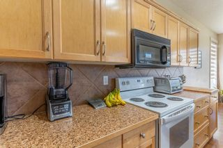 Photo 16: 808 Coopers Square SW: Airdrie Detached for sale : MLS®# A1121684