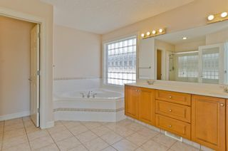 Photo 25: 143 HAMPSTEAD Way NW in Calgary: Hamptons Detached for sale : MLS®# A1034081